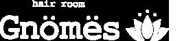 鎌取 おゆみ野の美容室 Gnomes|ノーム